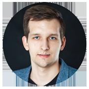 Paweł Bojewski - Freelancer SEO